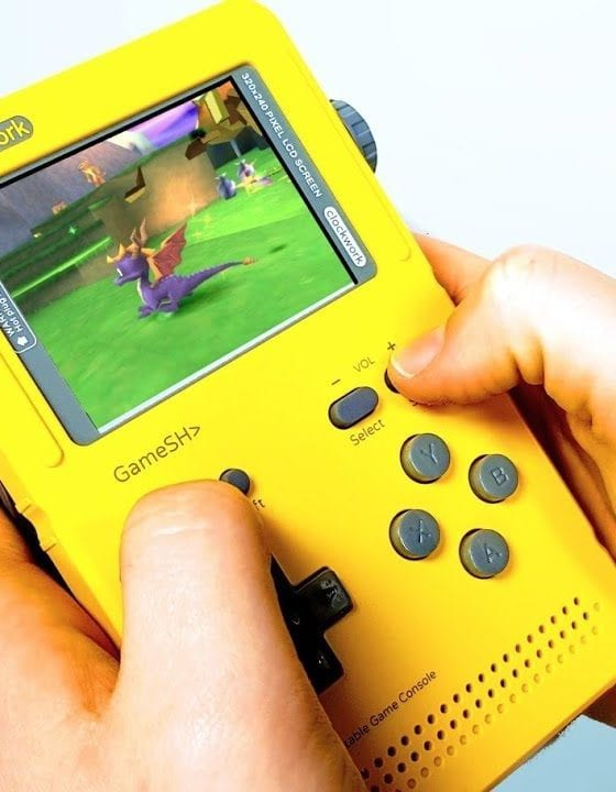 cropped GAMEBOY 2