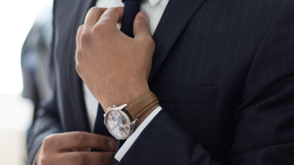 Los relojes más caros del mundo, un capricho de pocos