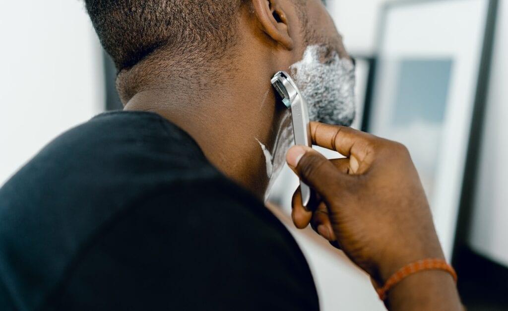 Estas son las mejores espumas para afeitar