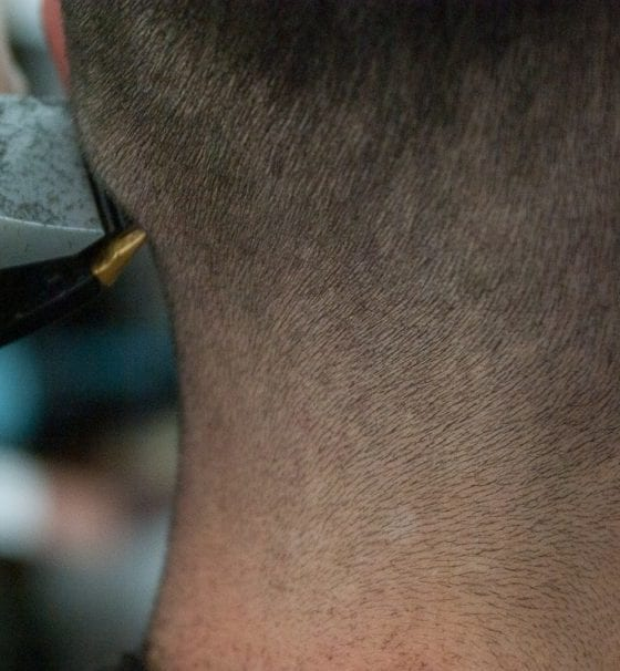 hairdresser 1684815 1280 1 1024x606 1