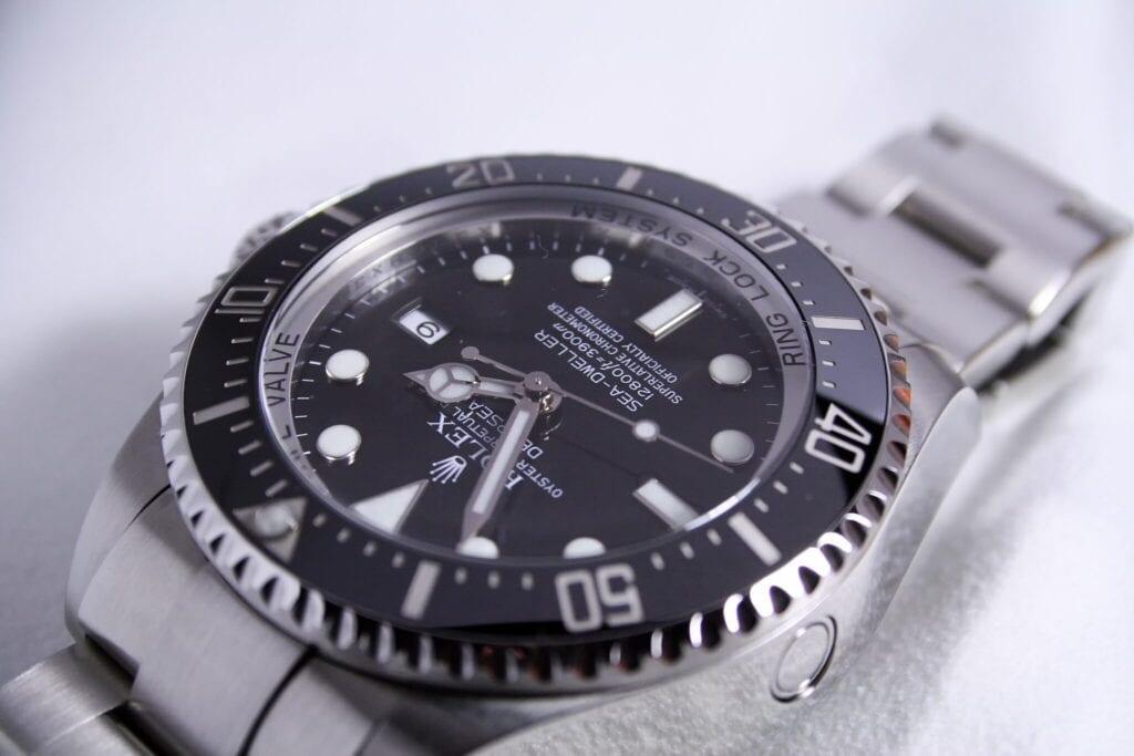 Relojes para hombres: las mejores marcas