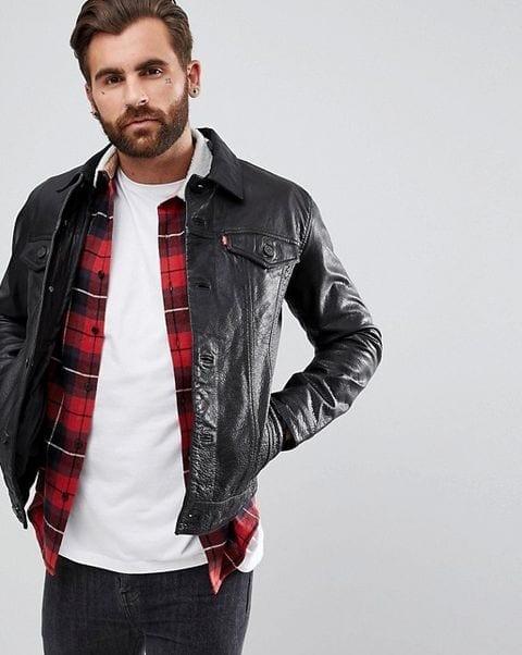 Combinar ropa para hombres: Las mejores ideas.