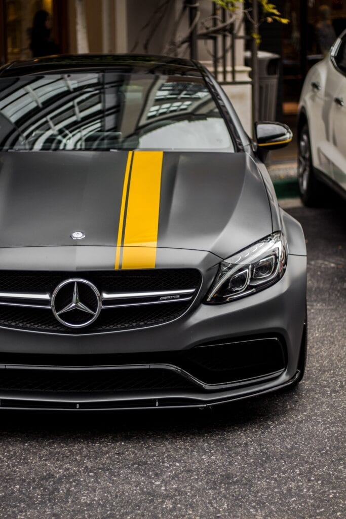Los mejores coches diésel para comprar.