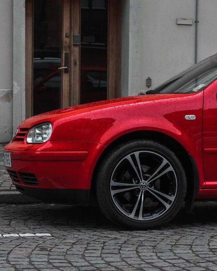 ¿Seat o Volkswagen? Conoce dos modelos que llevan mucho tiempo marcando tendencia
