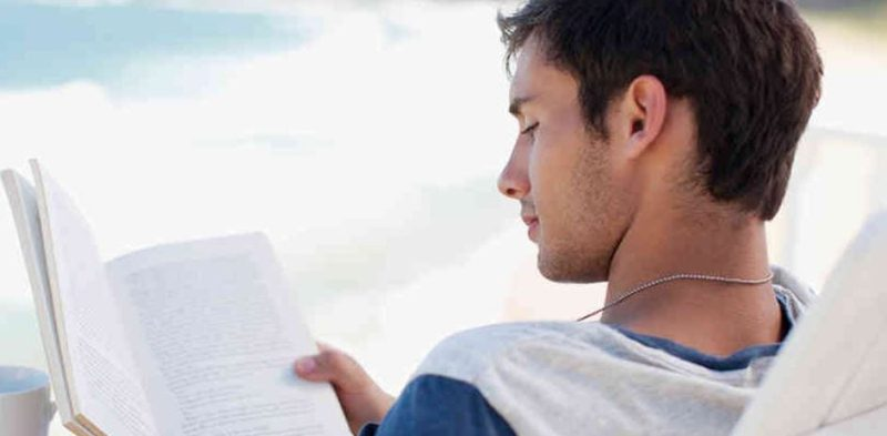 leer atractivo