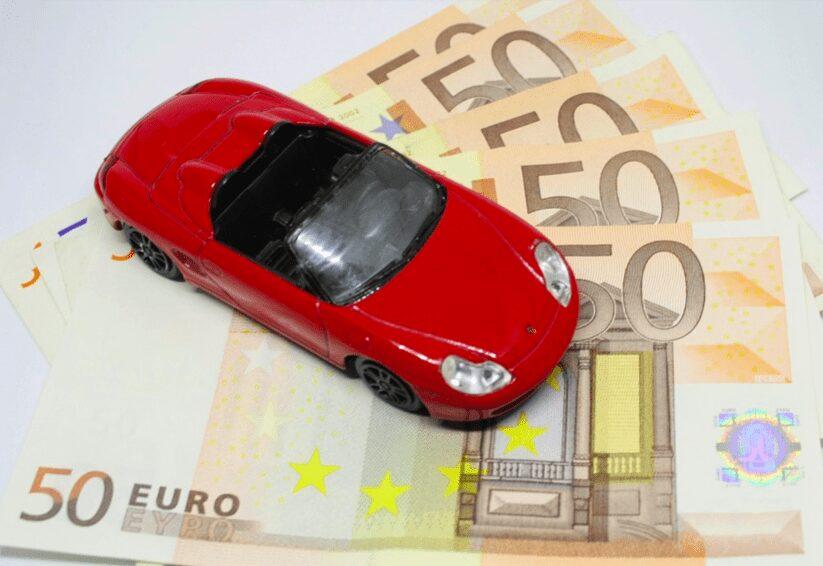 Cinco consejos para el seguro de tu coche