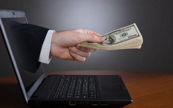Las 5 mejores webs para pedir créditos