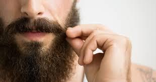 Descubre las formas más efectivas de hacer crecer barba