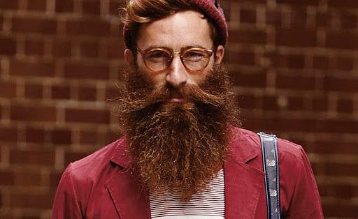 Entérate de todo lo que significa llevar un estilo hipster