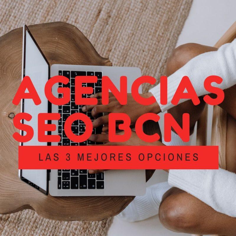 agencia seo barcelona