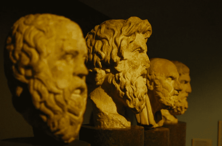 5 mejores sitios para estudiar Filosofía en Barcelona