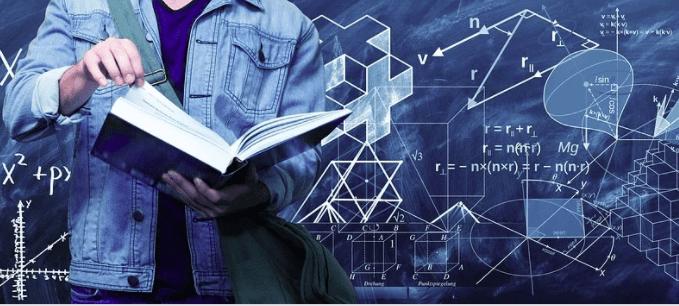Los 5 mejores sitios para estudiar matemáticas en Barcelona